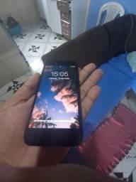 Vendo iPhone SE2020