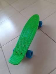 Skate Infantil