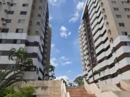 Apartamento Summer ville.  53m² Andar alto
