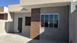 Título do anúncio: Casa com 2 dormitórios à venda, 58 m² por R$ 180.000,00 - Condominio Residencial Ecovalley