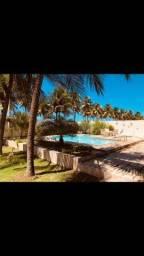 Título do anúncio: Cada de praia em Sirinhaém