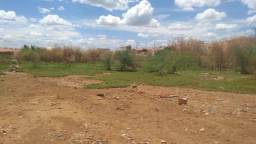 Título do anúncio: Terrenos bairro ipsep