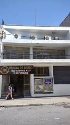Título do anúncio: Galpão/Depósito/Armazém para aluguel possui 400 metros quadrados em Vila Nova - Santos - S