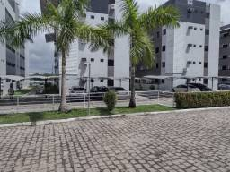 Jardim Cabo Branco- 76m- 3 quartos s/ 1 suíte- Sul- Elevador- Portal do Sol