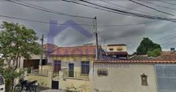 Título do anúncio: Casa de vila com 1 quarto em Irajá