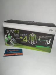 Elástico para Exercícios - Tubefit - frete grátis