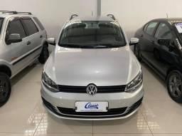 Volkswagen SPACEFOX TL MBV
