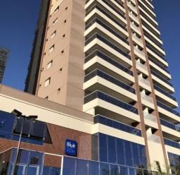 Blue Home Resort Pronto Pra Morar- 124