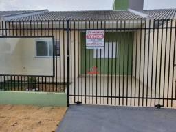 Título do anúncio: Casa com 2 dormitórios à venda, 70 m² por R$ 161.000,00 - Jardim Caraçato - Paiçandu/PR