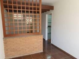 Apartamento para venda tem 74 metros quadrados com 2 quartos em Centro - Campinas - SP
