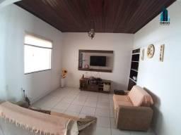 Casa para Venda em São Luís, Cohatrac I, 3 dormitórios, 2 suítes, 3 banheiros, 1 vaga
