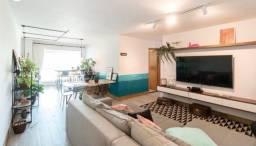 Apartamento com 106 m² sendo 3 Quartos 1 Suíte no Urbanova em São José dos Campos SP