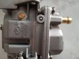 Título do anúncio: Carburador para motor de poupa Yamaha de 25/30hp ano 2008 modelo BMHS..