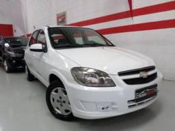 GM Celta 1.0 LT Completo Flex 2015