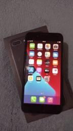 Vendo iphone 8 plus ou troco por PC
