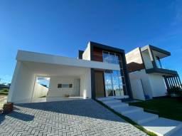 Casa a venda no terras Alphavile