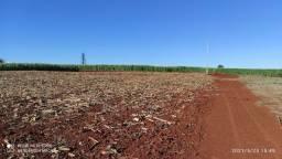 Imóvel Rural de 3.300m²