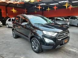 Título do anúncio: Ford - Ecosport Freestyle 1.5 2019 Automático