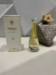 Perfumes miniatura Originais 25ml