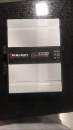 Módulo amplificador Taramps HD 3000