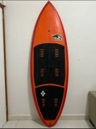 PRANCHA DE SURF STAND UP