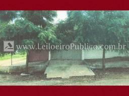 Patos (pb): Casa kliaf ayoke