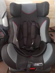 Vendo cadeira Automobilística Multikids Baby