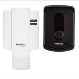 Título do anúncio: Vendo interfone novo IPR8010