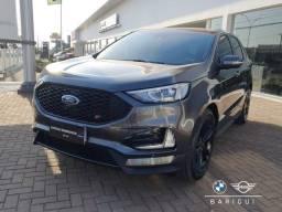 Título do anúncio: EDGE 2019/2019 2.7 V6 ECOBOOST GASOLINA ST AWD AUTOMÁTICO