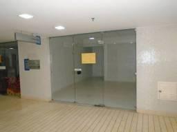 Título do anúncio: Ponto comercial/Loja/Box para aluguel com 33 metros quadrados em Bonsucesso - Rio de Janei