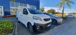 Peugeot Expert 2020 nova