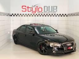 Título do anúncio: Audi 2.0 FSI Turbo - 2011