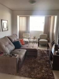 Título do anúncio: Apartamento à venda, 3 quartos, 1 suíte, 1 vaga, Osvaldo Rezende - Uberlândia/MG