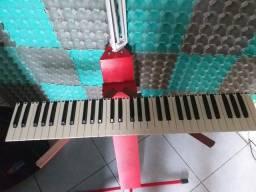 Teclas  para teclado roland ! Completo 5/8
