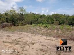 Terreno a venda Loteamento Village Jacumã - Cód. V-0053