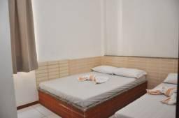 Título do anúncio: Cabo Frio - entre 01 a 15dez Aluguel apartamento Temporada - 8 pessoas 2 quartos