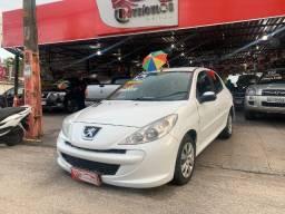 Peugeot XR 207 2013