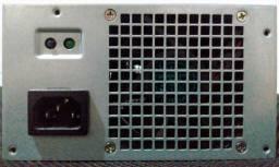 Fonte Dell L290EM-01 T130 8 pinos
