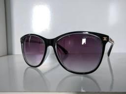 Óculos Chanel Tiffany