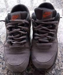 Tênis Nike Air Max 90 (usado)