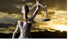 advogado para processos judiciais e assessoria juridica