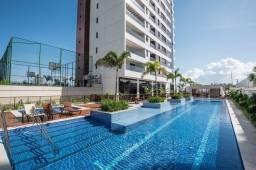 Título do anúncio: Apartamento Exclusivo com 5 suítes e 414m² em andar super alto, à venda por R$ 3.800.000 -