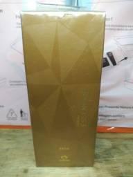 Título do anúncio: Perfume essencial mirra feminino 100ml