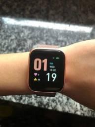 Smart watch Original serie 6