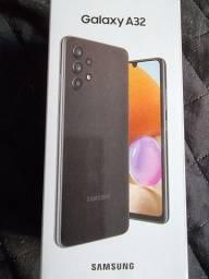 Samsung Galaxy A32/ 128GB