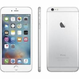 iPhone 6 - 16gb - Bateria nova