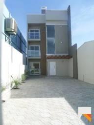 Título do anúncio: Apartamento novo para venda em São Lourenço do Sul-RS.