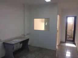 Escritório para alugar em Santa rosa, Belo horizonte cod:2949