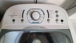 Maquina de lavar Electrolux 15 kg premium