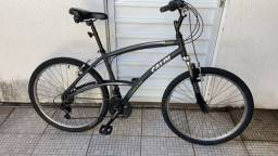 Bicicleta Caloi 400 Aro 26 Semi nova